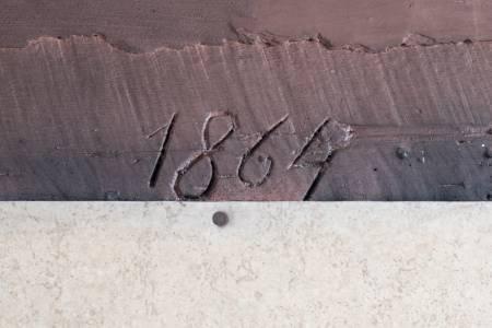 Hoeve 1864