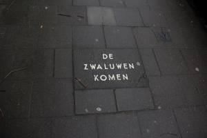 En in Gent En in Gent En in Gent?