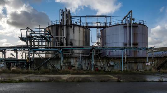 Sun Factory