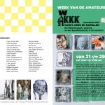 Folder WAK 2016 definitief-1